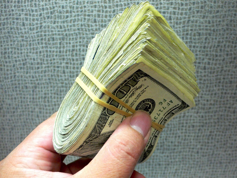 Fast Money Loan – When You Cannot Afford to Wait