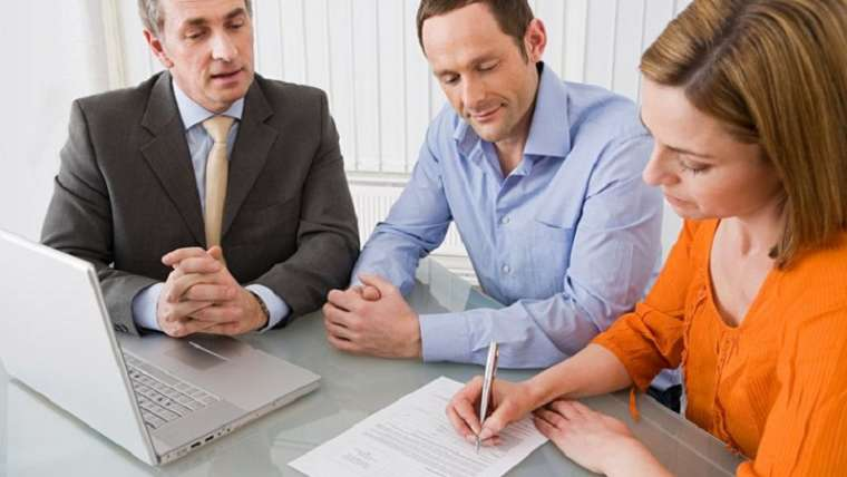 4 Questions to Ask Before Acquiring a Personal Loan