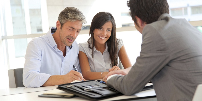 5 Tips to Help You When Applying for a Personal Loan