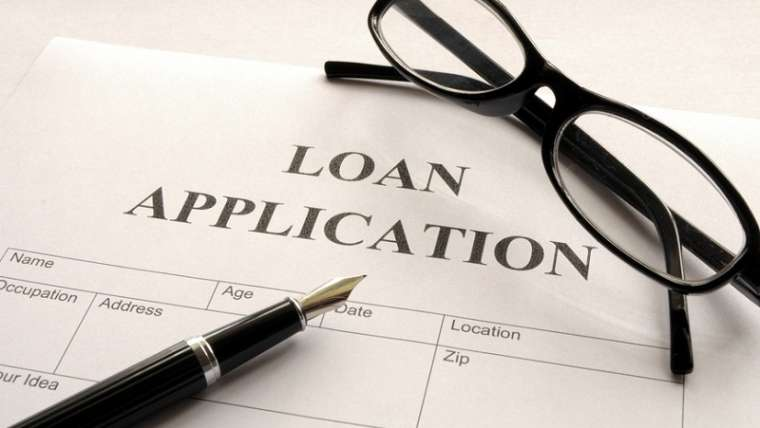 "5 Reasons Why It Makes More ""Cents"" To Apply for A Personal Loan"
