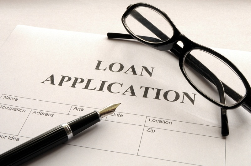 """5 Reasons Why It Makes More """"Cents"""" To Apply for A Personal Loan"""