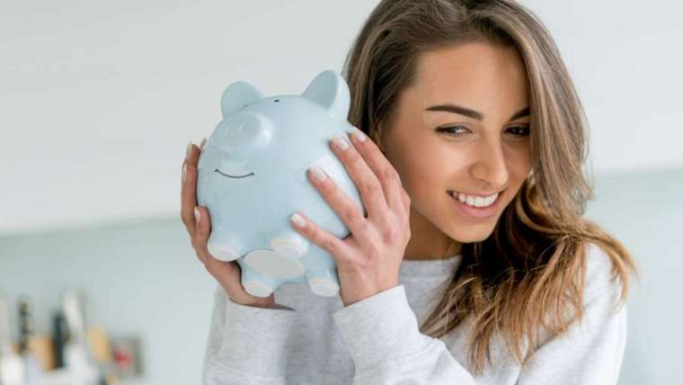 7 Questions to Ask When Applying for Instant Cash Loan