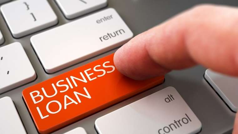 Step by Step Guide to Applying for a Business Loan in Singapore