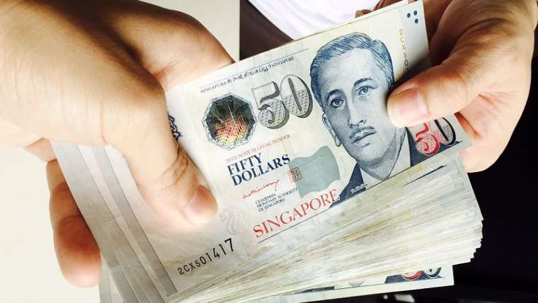 Where to Look for The Best Personal Loans In Singapore