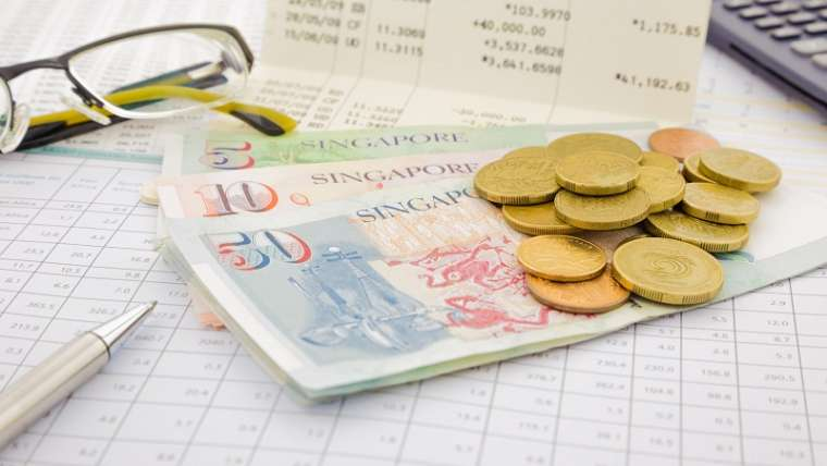 Your Guide To A Foreigner Loan In Singapore
