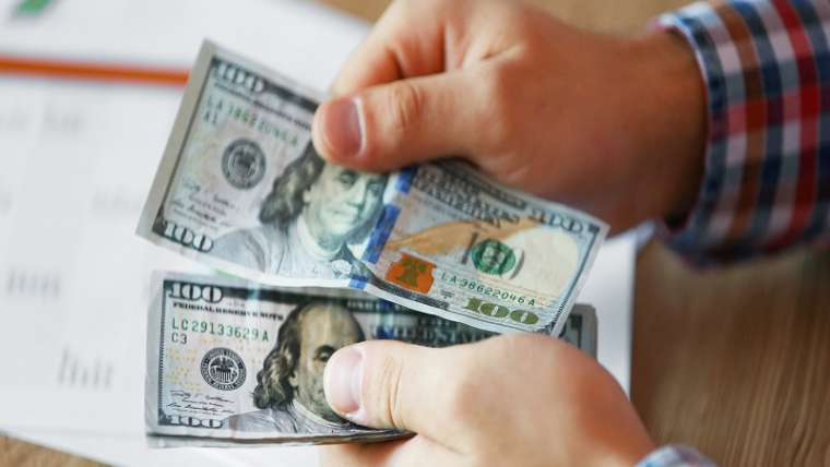 Why Fast Money is the best personal loan in Singapore