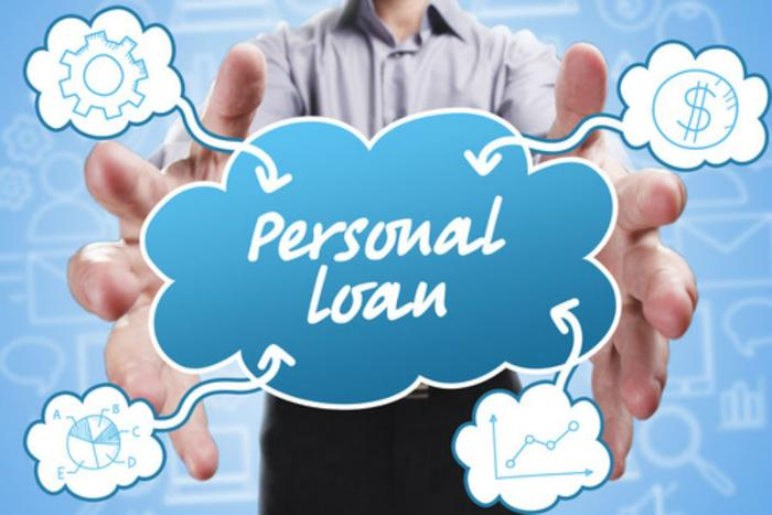Fast, hassle-free and low interest personal loan