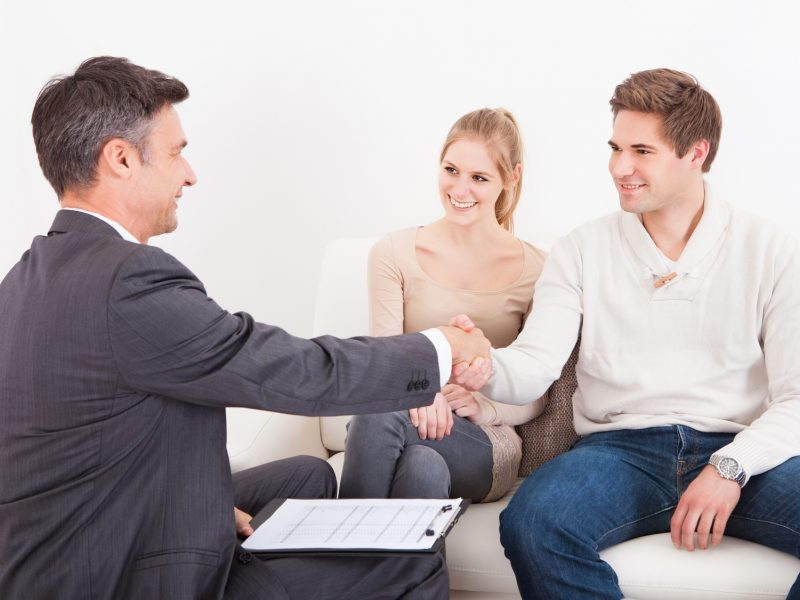 The Right Legal Money Lender is the Best Option