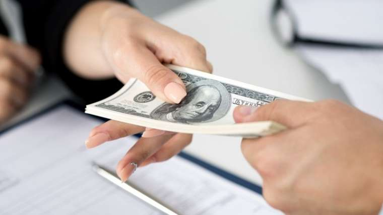 Getting Easy Cash Loans for Your Business