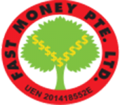best money lender in Singapore