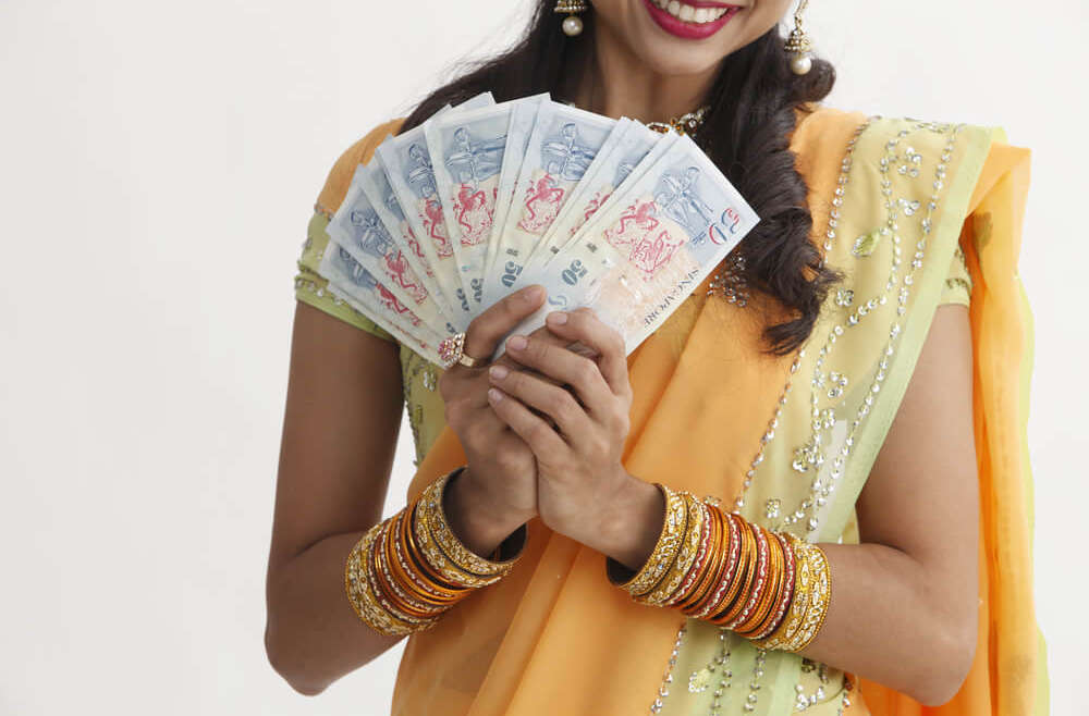 Tips to Consider If You are a Foreigner Looking for a Reputable Moneylender in Singapore