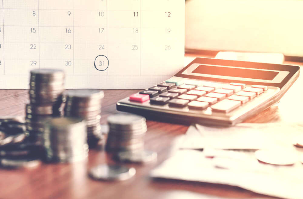 Are Monthly Installment Loans Good For You?