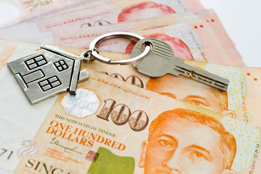The Importance of Taking Private Loans from Legal and Licensed Money Lenders in Singapore