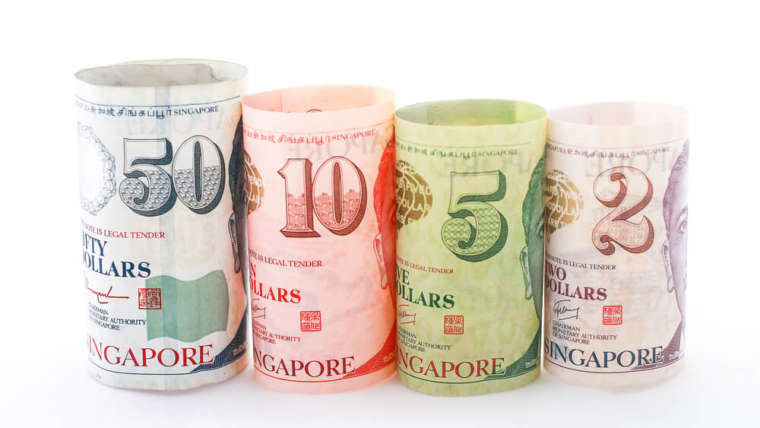 The Advantages of Monthly Loans
