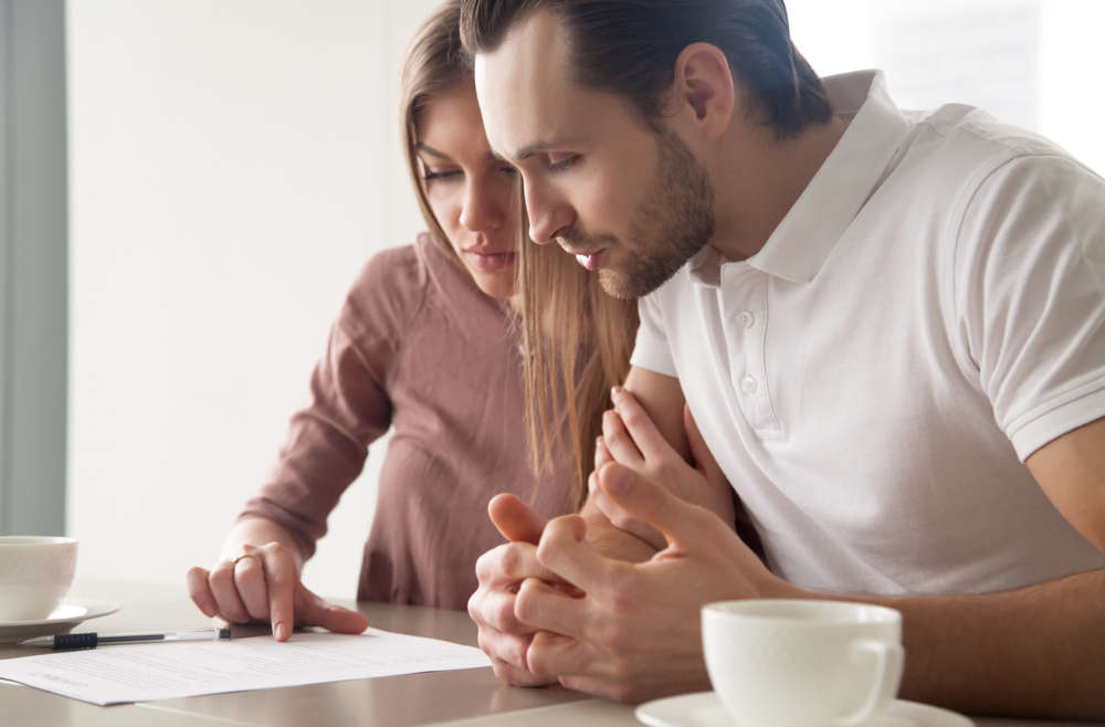 What Is a Personal Loan and How Can They Help Me?