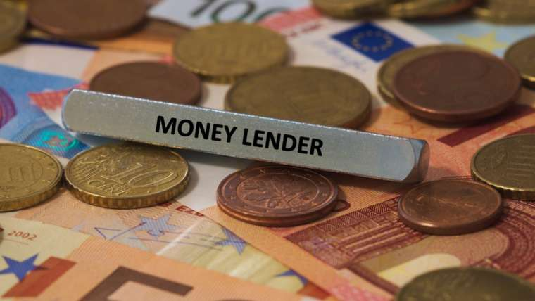 Loan It Up: Why Licensed Money Lenders Can Be Better than Banks