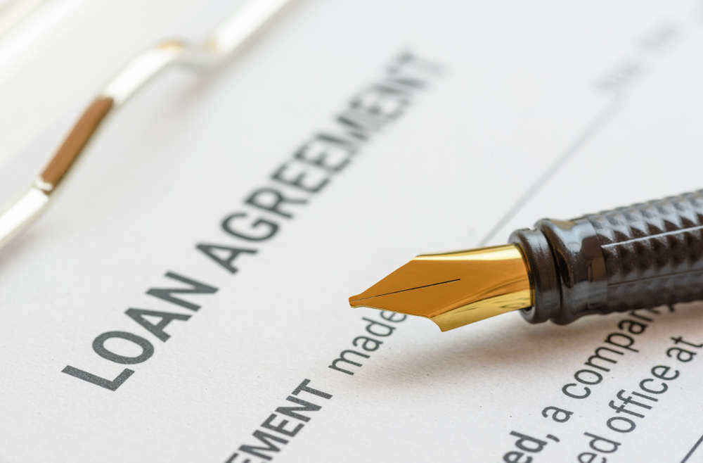 The Main Differences between Personal Loans and Payday Loans