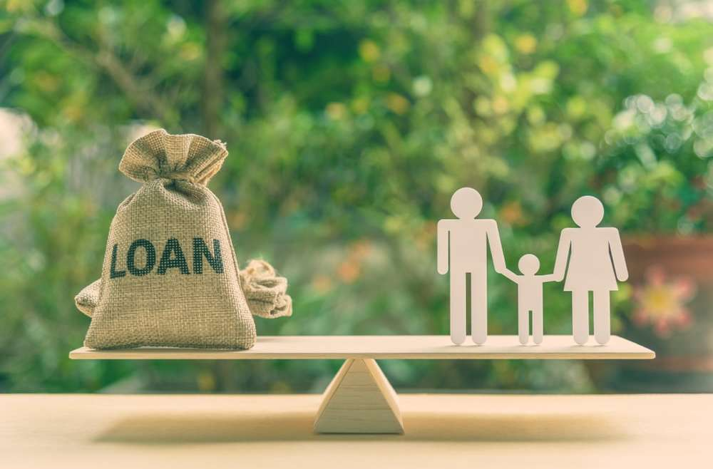 5 Easy Steps to Take for Personal Loans in Singapore