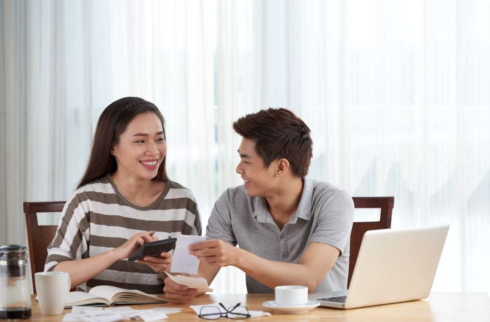 5 Bits of Advice about Taking a Loan in Singapore