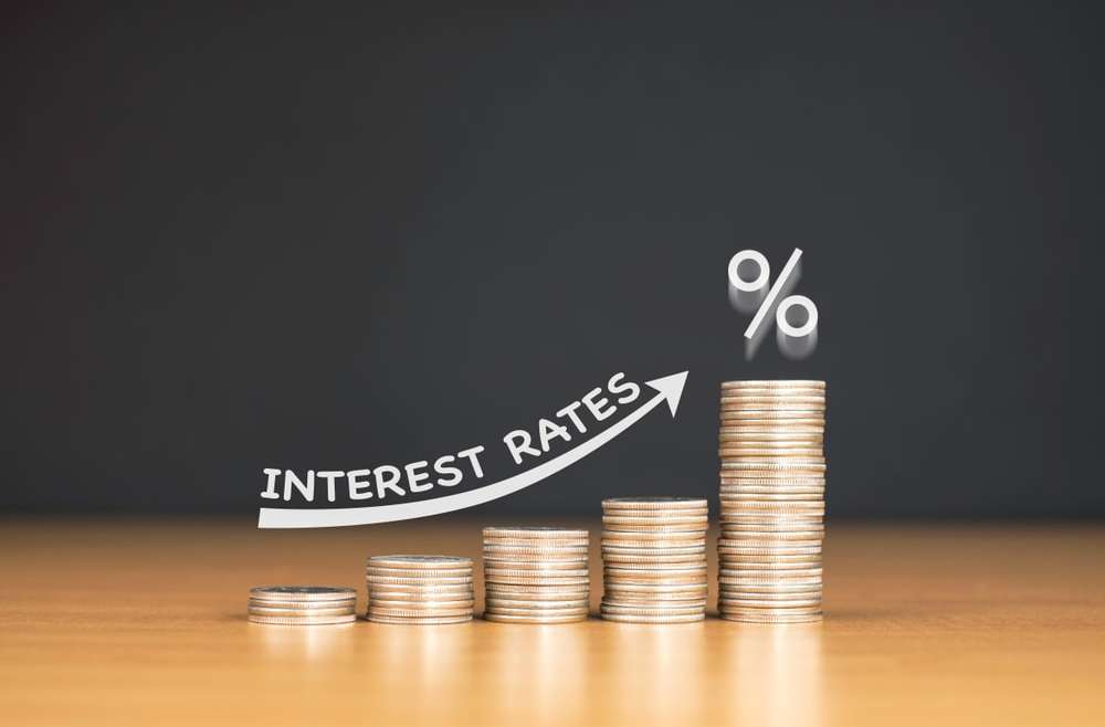How to Calculate Interest Rates for your Loan