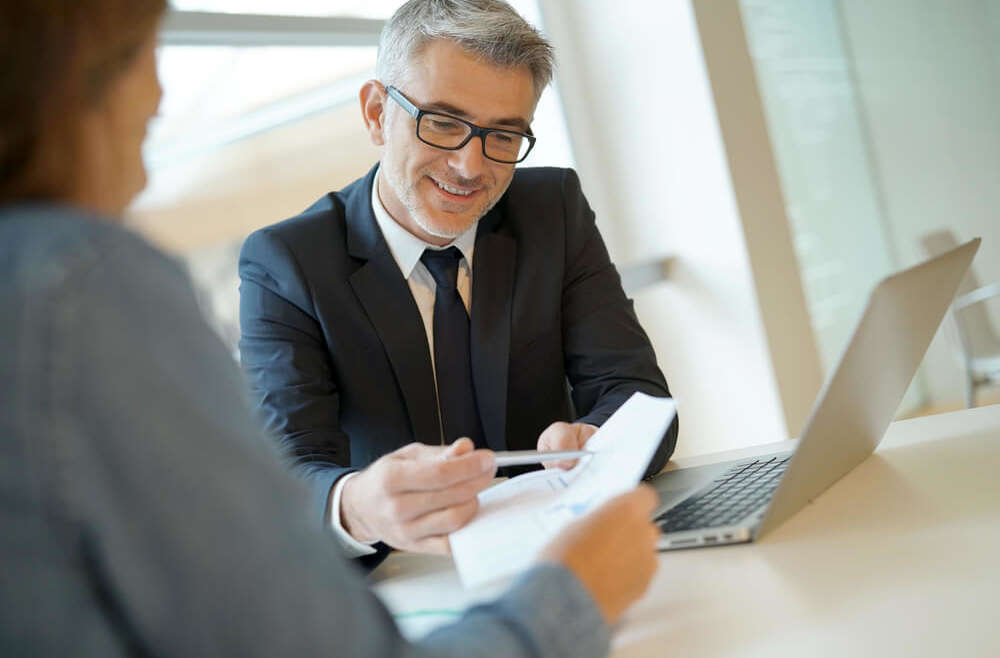 Fulfil Your Business Plans with a Loan Today