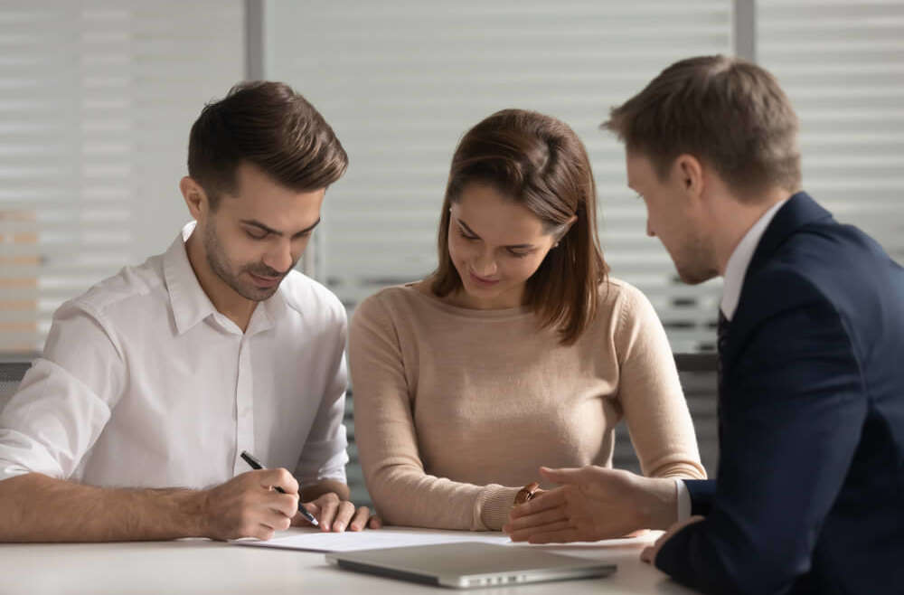How to Know Whether You Can Trust Your Money Lender