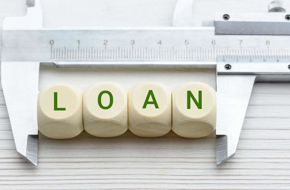 Types of Loans: Which Loan Should I Get?