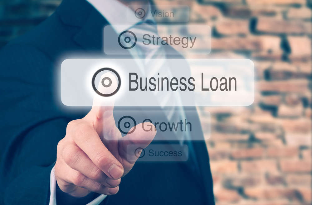 4 Loan Tips Every Business Owner Should Know