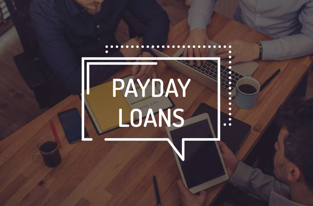 Getting a Payday Loan in Singapore: Which One Is the Best?