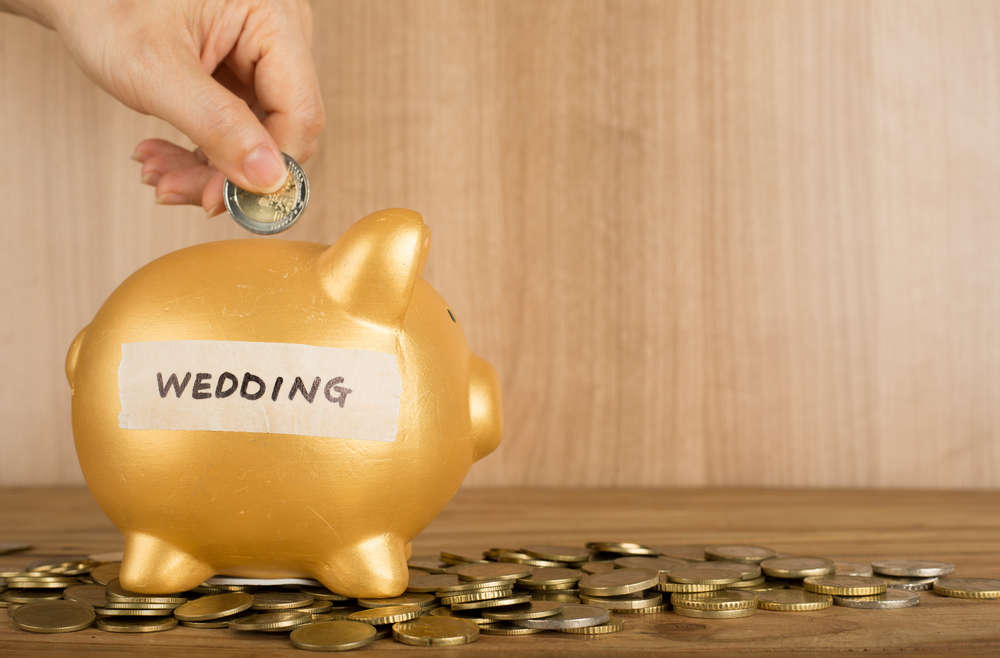 Getting a Wedding Loan in 2020? Here's What You Need to Know